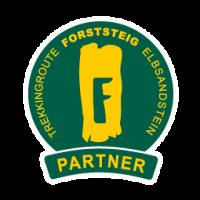 Partnerlogo Forststeig Elbsandstein